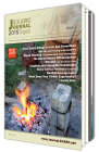 2015: EXARC Journal Digest 2015 issue 2