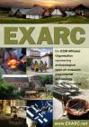 2015: EXARC Poster